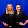 Blue Sun Interpreting, LLC