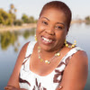 Renee M Lamb, LLC