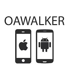 OAWALKER