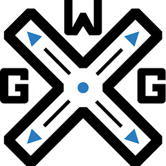 WikiGameGuides
