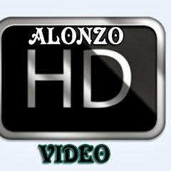 AlonzoMusic
