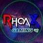 History Gamer