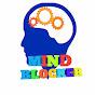 Mind Blocker