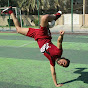 ?ASFreestyle ball AS