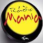 Rádio Mania on realtimesubscriber.com