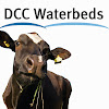 DCCWaterbeds