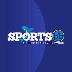 Sports BB