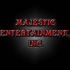 Majestic Entertainment News
