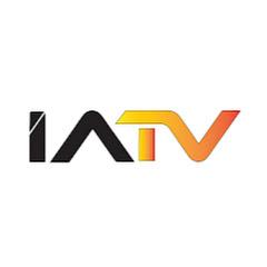 ÍA TV