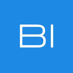 Маркетинг-аналитика с OWOX BI
