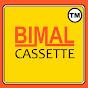 Bimal Cassettes