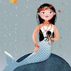 mermaidatheart