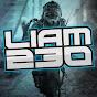 Liam230