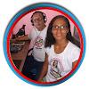 Rádio Jesus a Vida - Oficial