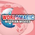 Channel of 321 NIGERIAN COMEDY - 2019 Full Nigerian Comedy