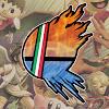 SBIT Smash Bros Italia