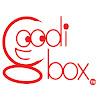 Goodibox