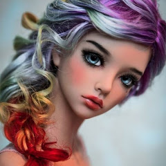 Love Hairstyles