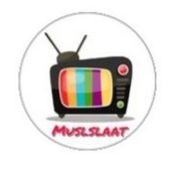 muslslat_tv