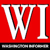 WashingtonInformerTV