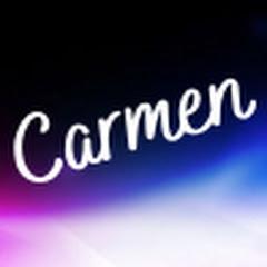 Carmen Marioni
