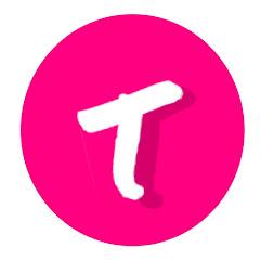 Tech Trix