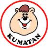 KUMATAN(クマタン公式)