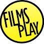 FilmsPlay