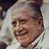 Fundación Presidente Pinochet