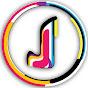 JacaPlay