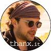 Jonathan Pochini - Consulente SEO WordPress