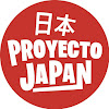 Proyecto Japan