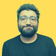 Ahmad Boarki - أحمد بوعركي