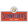 SchneidersFoods