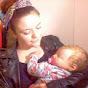 Jade & Babies ♥