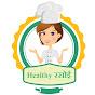 Healthy रसोई
