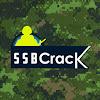 SSBCrack