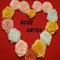 ROSE ARTES
