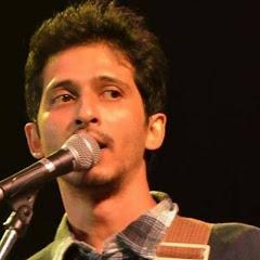 Indo-Bangladesh Music