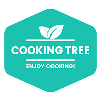 Cooking tree 쿠킹트리