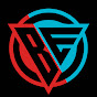 Benzo Effect