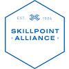 Skillpoint Alliance