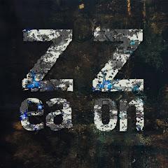 ZeaZon
