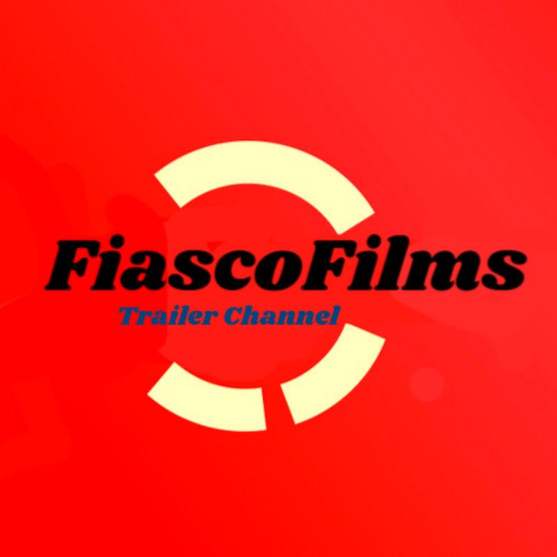 FiascoFilms (fiascofilms)