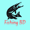 Fishing BD
