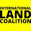 LandCoalition