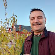 EHLİNE SORALIM
