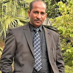 Dr Sushil Kumar {Master apni Physics}