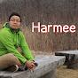 Harmee channel