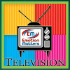 EmotionMatters TV
